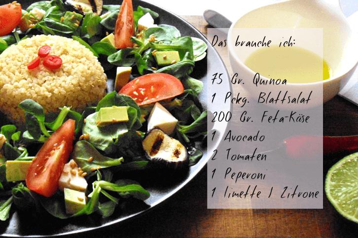 Quinoa_Avocado_Feta_Salat_2