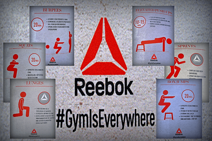 gym-is-everywhere-reebok