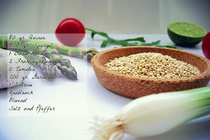 Quinoa_Rezept